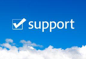 RPA導入支援サービスのイメージ